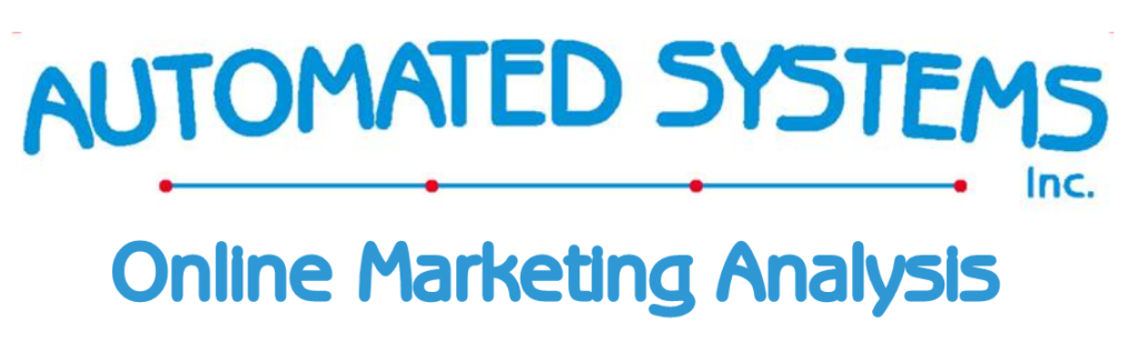 asionlinemarketinganalysislogo