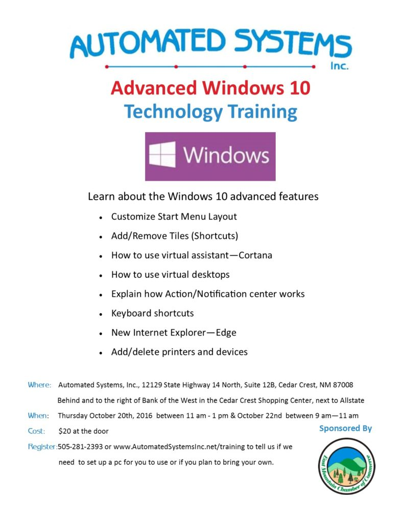 advanced-with-windows-10-flyer