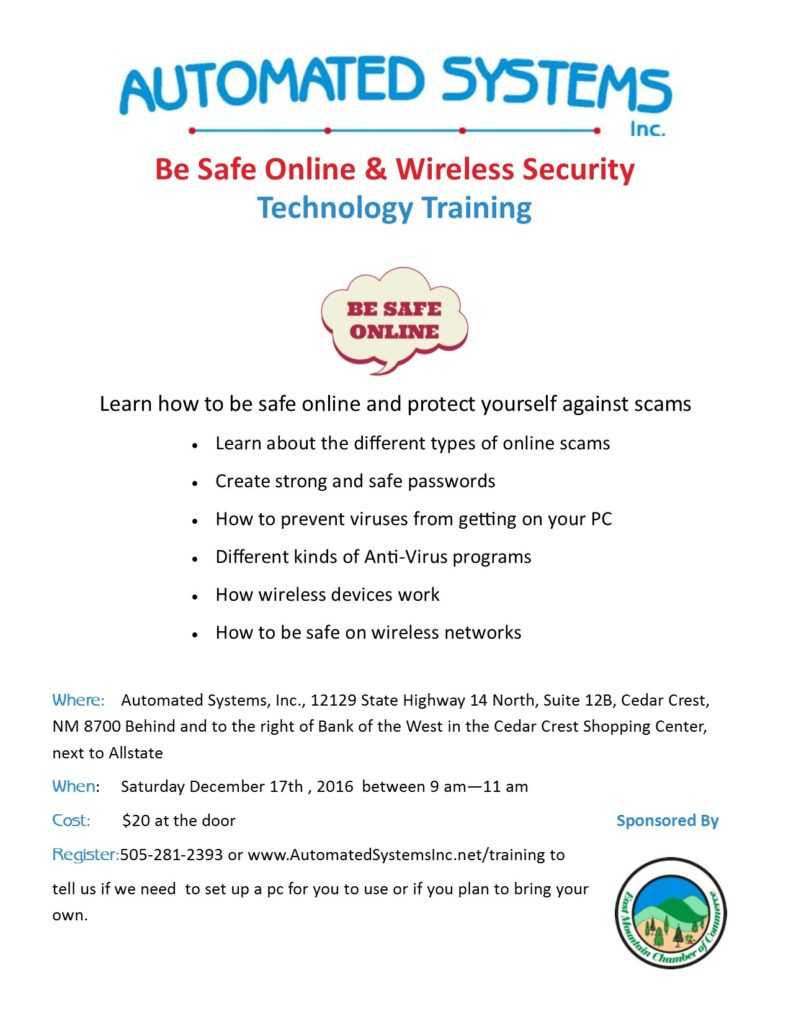 be-safe-online-wireless-security